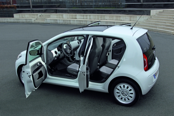 vw up 4 t rer automobil blog. Black Bedroom Furniture Sets. Home Design Ideas