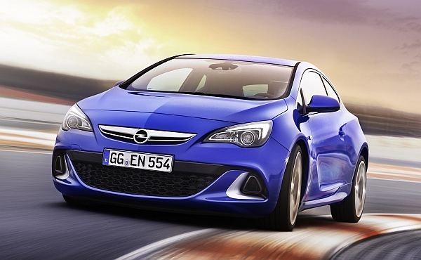 genf 2012 neuer opel astra opc mit 280 ps automobil blog. Black Bedroom Furniture Sets. Home Design Ideas