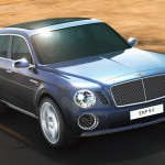 Bentley EXP 9F_01