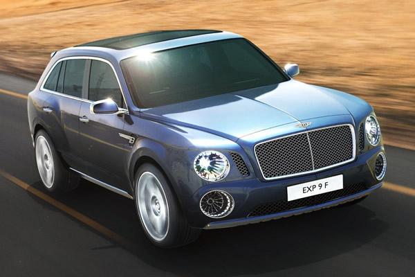 Bentley EXP 9F_01