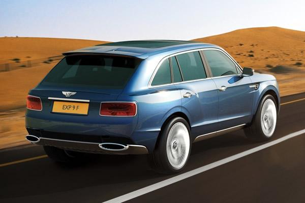 Bentley EXP 9F_02