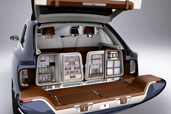 Bentley EXP 9F_04