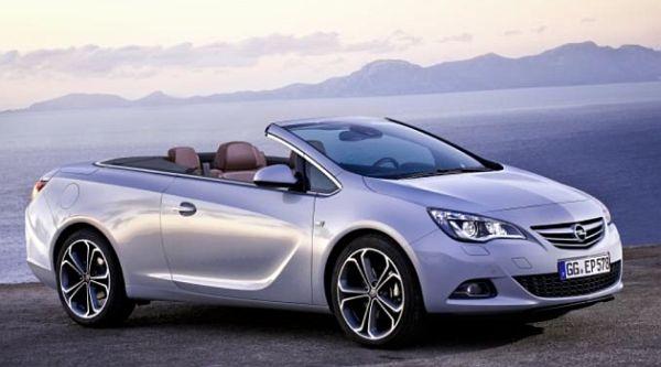 Opel-Cabrio-2013.jpg