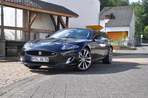 Fahrbericht-Jaguar-XKR