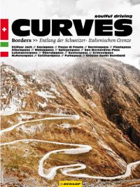 Curves Magazin
