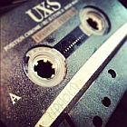 Autoblogger Mixed Tape - Musik zum Autofahren