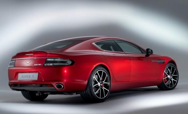 Aston Martin_Rapides S_2013_01