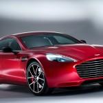 Aston Martin_Rapides S_2013_02