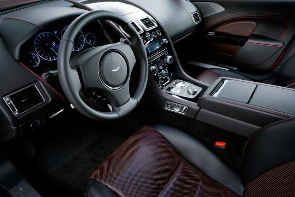 Aston Martin_Rapides S_2013_03