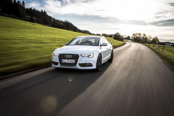 Audi_A5_ABT_2013_01