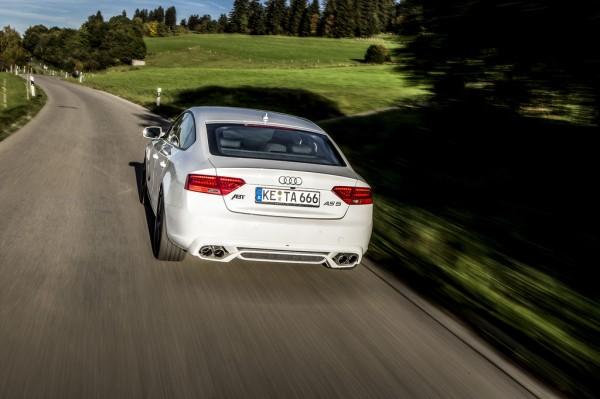 Audi_A5_ABT_2013_02