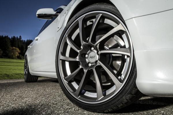 Audi_A5_ABT_2013_03