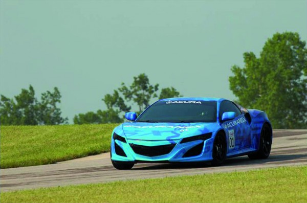 Honda_NSX_Prototyp_Indy20_2013_02