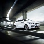KIA_Ceed_GT_2013_01