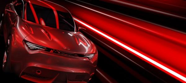 Kia_Concept_Car_2013_01