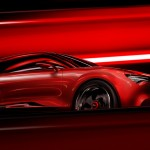 Kia_Concept_Car_2013_02