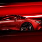 Kia_Concept_Car_2013_02