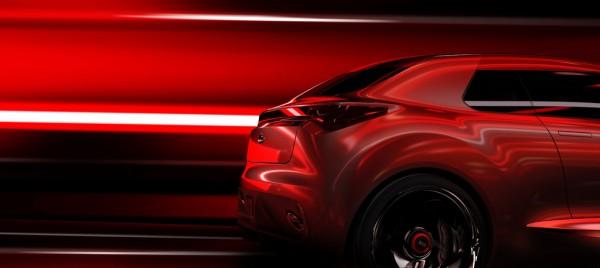 Kia_Concept_Car_2013_03