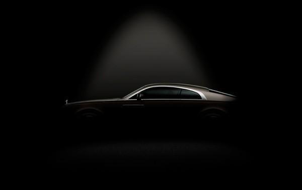 Rolls-Royce Wraith-2013-02