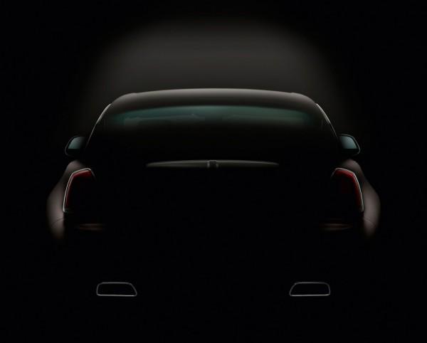 Rolls Royce_Wraith_2013_02