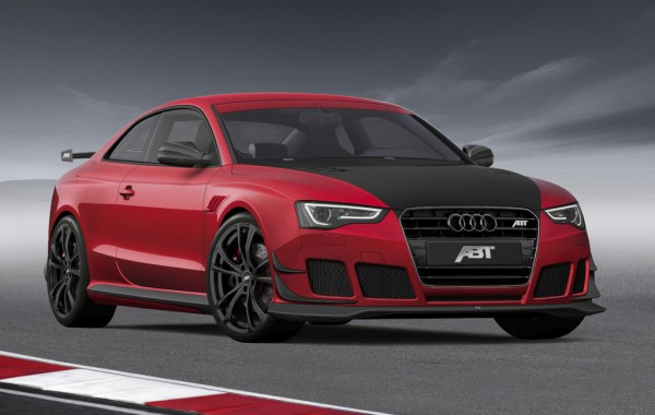 Abt_RS5-r_2013