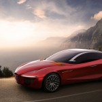 Alfa_Romeo_Gloria_Concept_Car_2013