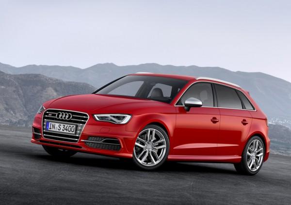 Audi_S3_Sportsback_2013_01