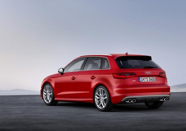 Audi_S3_Sportsback_2013_02
