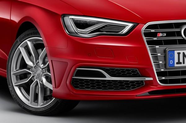 Audi_S3_Sportsback_2013_03