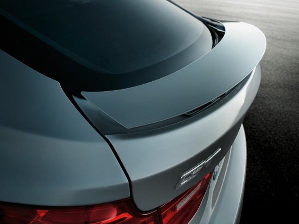 BMW_3er_Gran_Turismo_01