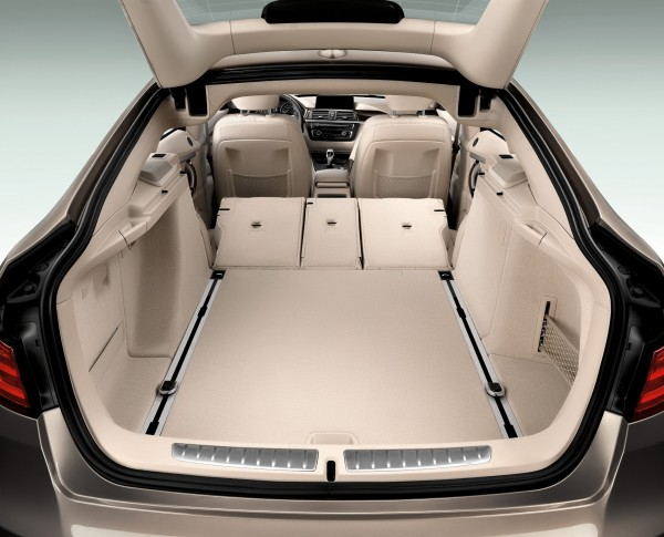 BMW_3er_Gran_Turismo_02