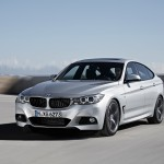 BMW_3er_Gran_Turismo_03
