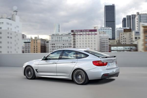BMW_3er_Gran_Turismo_04