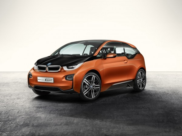 BMW_i3_Concept Coupe_2013_01