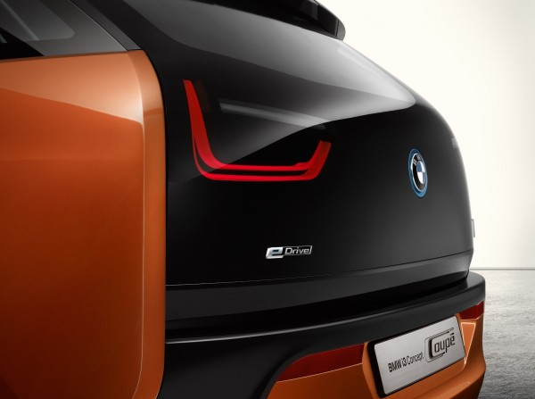 BMW_i3_Concept Coupe_2013_02