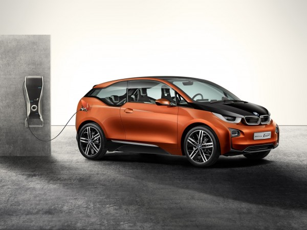 BMW_i3_Concept Coupe_2013_03