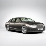 Bentley_Flying_Spur_2013_01