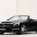 Brabus_800_Roadster_2013_02