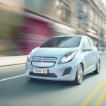 Chevrolet_Spark_EV_2013_01
