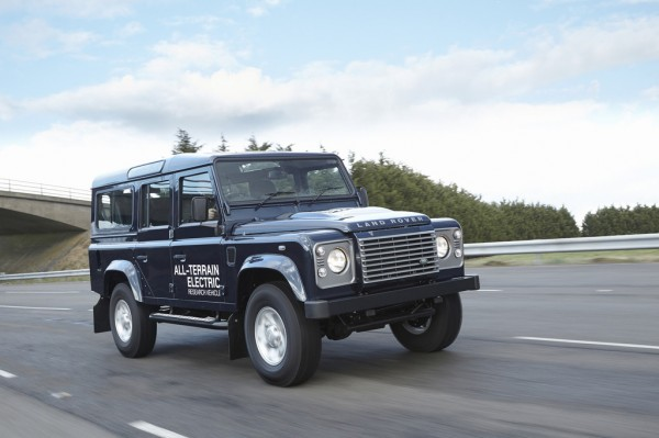 Land Rover Electric Defender_2013__02