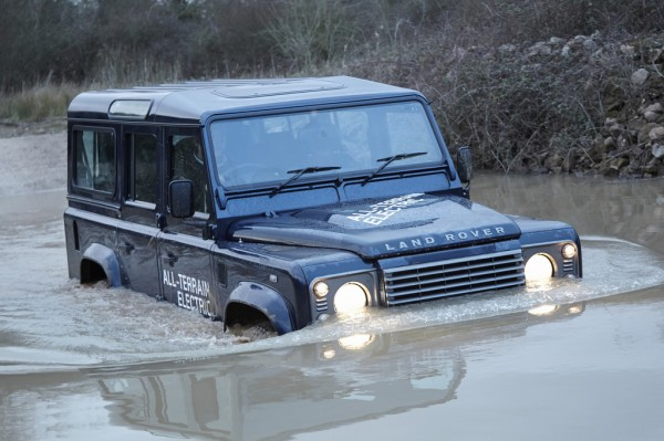 Land Rover Electric Defender_2013__03