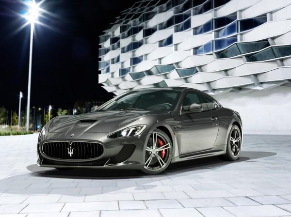 Maserati_MC_Stradale_201_01