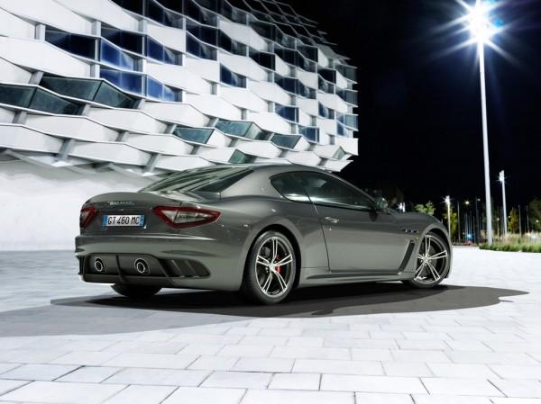 Maserati_MC_Stradale_201_02