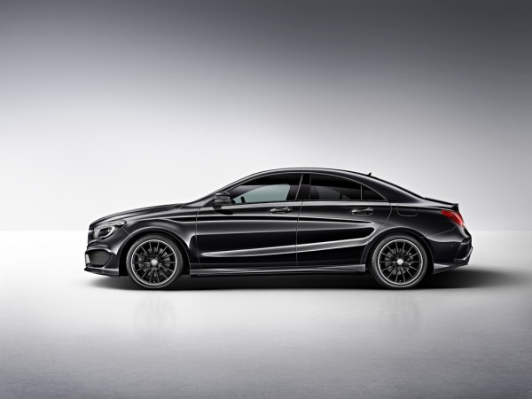 Mercedes_CLA-Edition1_2013_02