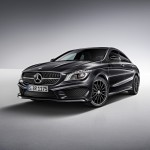Mercedes_CLA_Edition1_2013_01
