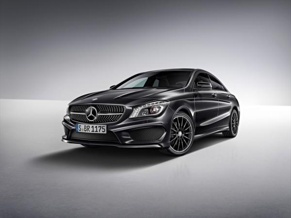 Mercedes_CLA_Edition1_2013_01