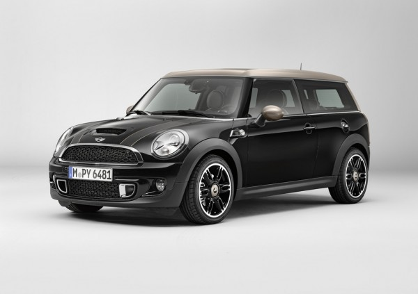 Mini_Clubman_Bond_Street_2013_01