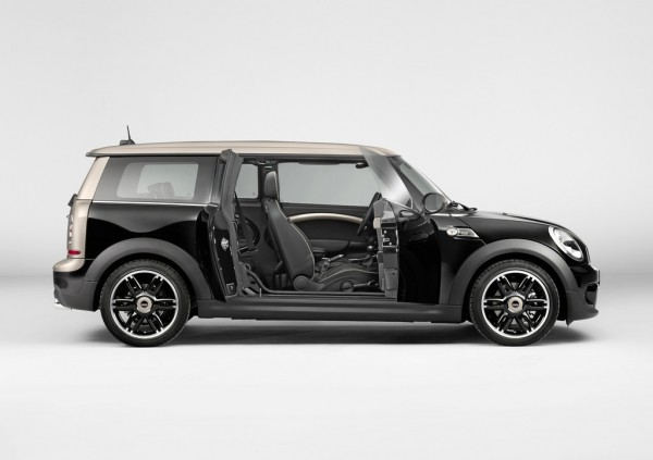 Mini_Clubman_Bond_Street_2013_02