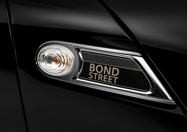 Mini_Clubman_Bond_Street_2013_03