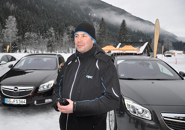 Opel-OPC-Winter-Fahrtraining-2013-Tom-Schwister
